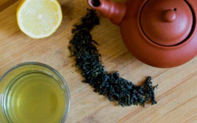 Le TOP 7 des bienfaits du thé vert et ses effets bénéfiques sur votre santé [Checklist]