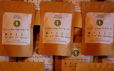 TOP 8 des astuces pour conserver votre thé [Checklist]