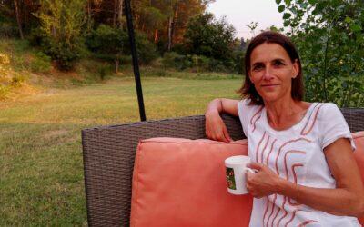 Le témoignage de Marie Pierre : récemment convertie au thé vietnamien !