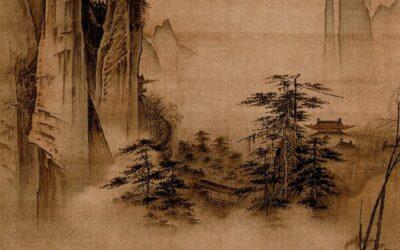Le thé sous la dynastie Song