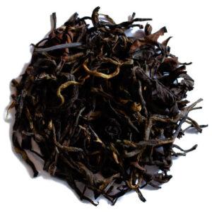 Thé Noir Shan Tuyết LŨNG PHÌN