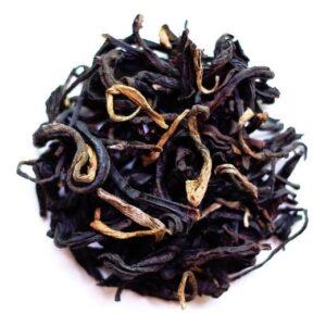 Thé Noir Shan Tuyết CHIÊU LẦU THI